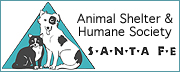Humane Society, Santa Fe Animal Shelter, Santa Fe new mexico
